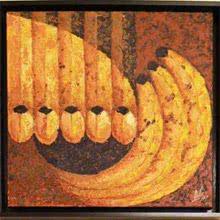 Bananas I